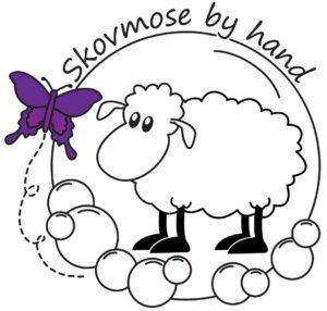 skovmose-lila