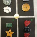 9.11 Handgjorda knappar