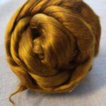 2.2 Silke fiber